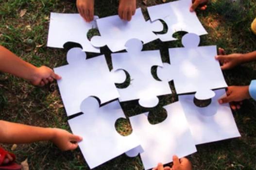 Aprendizaje orientado a proyectos y evaluación formativa